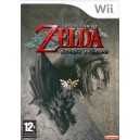 Legend of Zelda, The: Twilight Princess