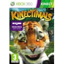 Kinectimals PL