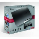 Playstation Slim 3 250GB+PILOT!!