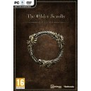 Elder Scrolls, The: Online NOWA/FOLIA