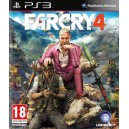 Far Cry 4 PL