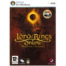 Lord of the Rings Online, The: Shadows of Angmar