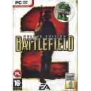 Battlefield 2 Deluxe Edition PL