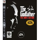 Godfather, the - The Don's Edition