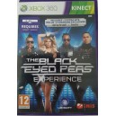 Black Eyed Peas, the: Experience