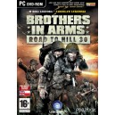 Brothers in Arms: Road to Hill 30 PL