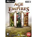 Age of Empires III PL